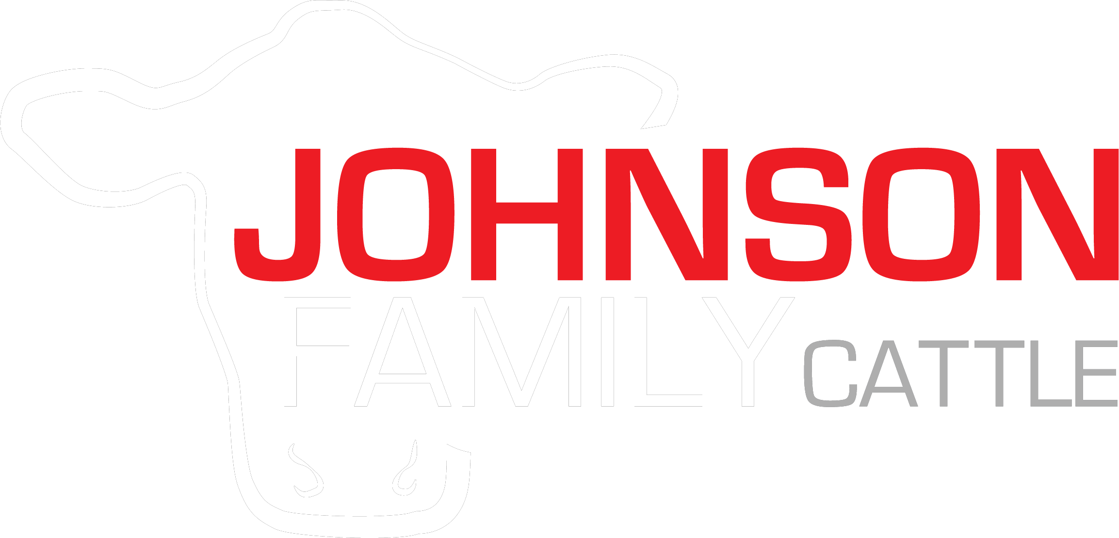 Johnson Family Cattle | Shawano, WI